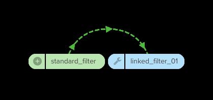 FilterSwap-1.png