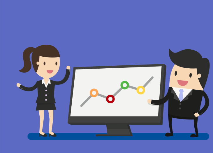 4 Steps Of A Successful Sales Process