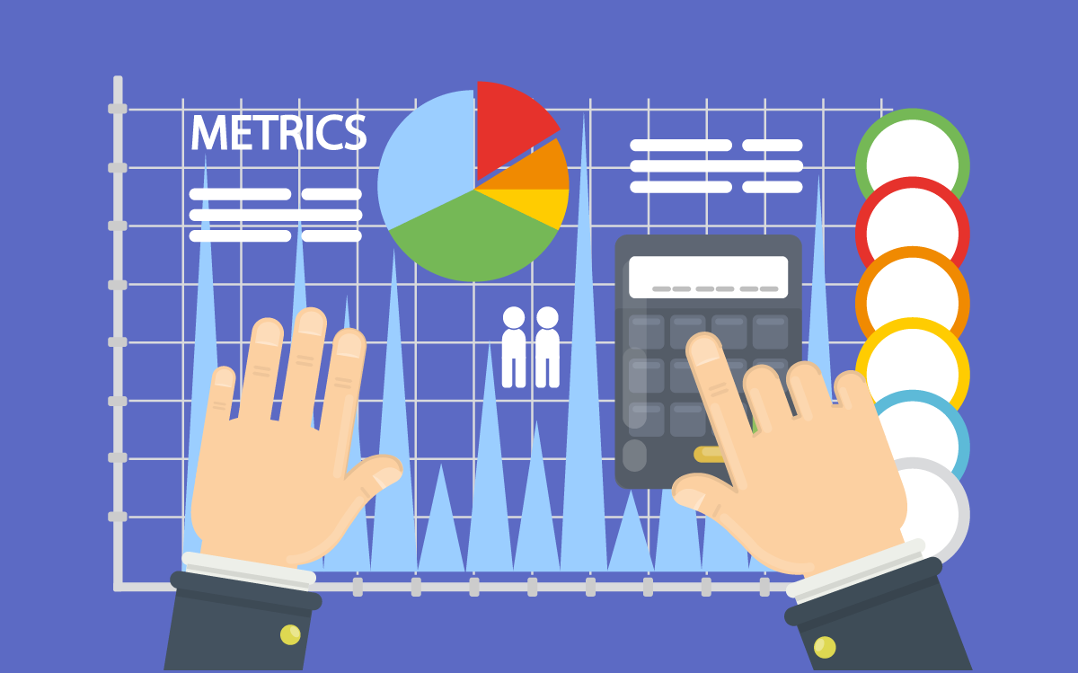 How to Use KPIs to Improve Service Level Management