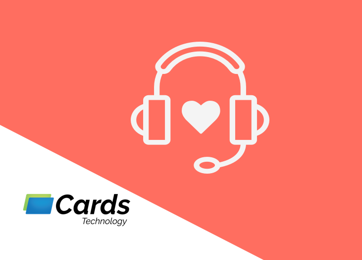Customer Stories: Cards Technology Extends BrightGauge to their Customers