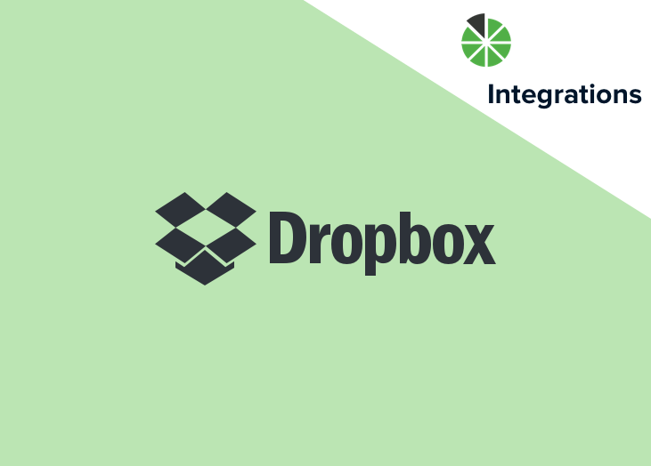 Featured Integration: Dropbox