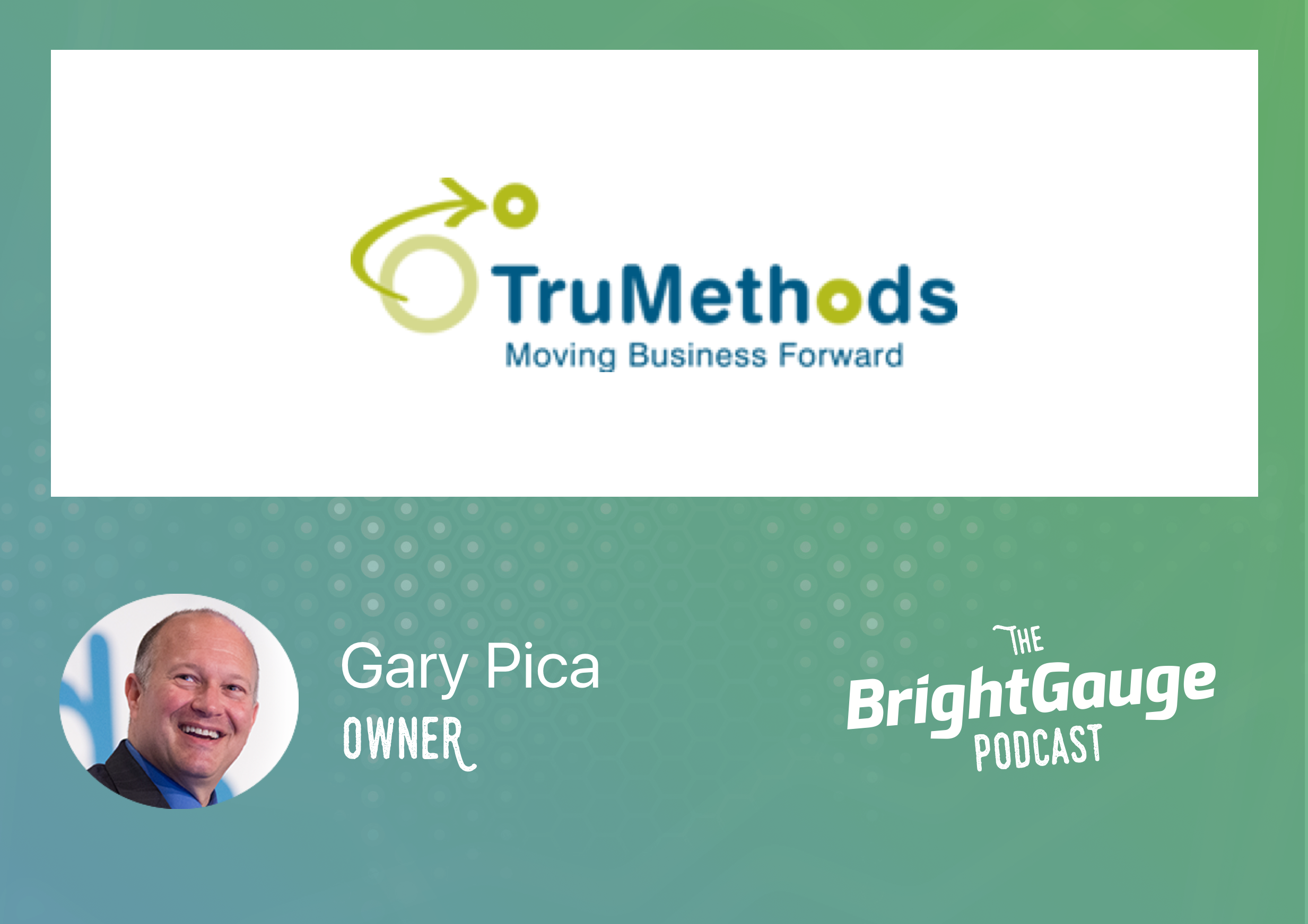 [Podcast] Insights from MSP Coach and Expert, Gary Pica