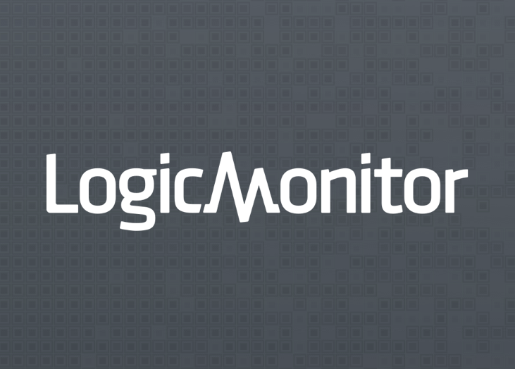 New Integration: LogicMonitor