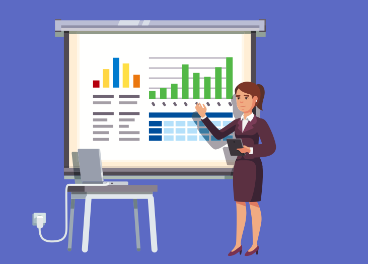 The Complete Guide to Quarterly Business Reviews for MSPs