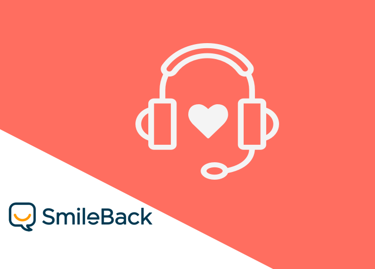 How SmileBack Uses BrightGauge to Track Their Own CSAT Ratings
