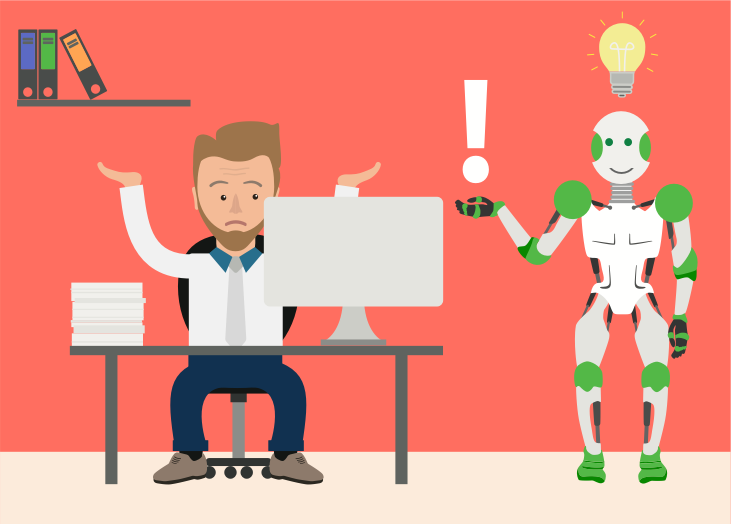 How Our Answer Bot Can Resolve Your Support Requests
