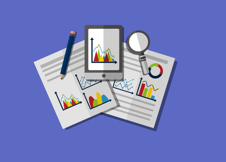 How to Choose the Right Metrics to Report On