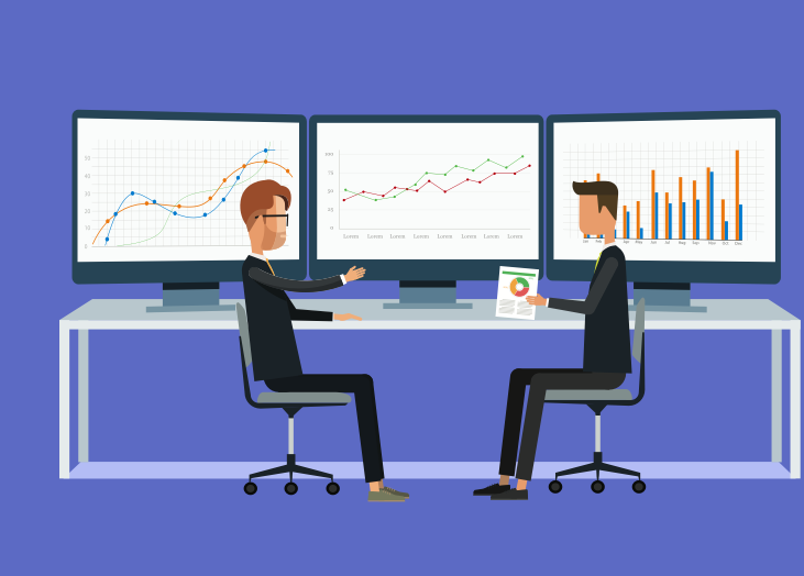 Why You Need One Dashboard For Each Client