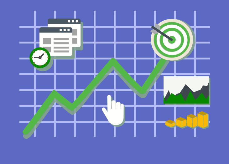 Dashboards vs. Goals: Which One to Use and When