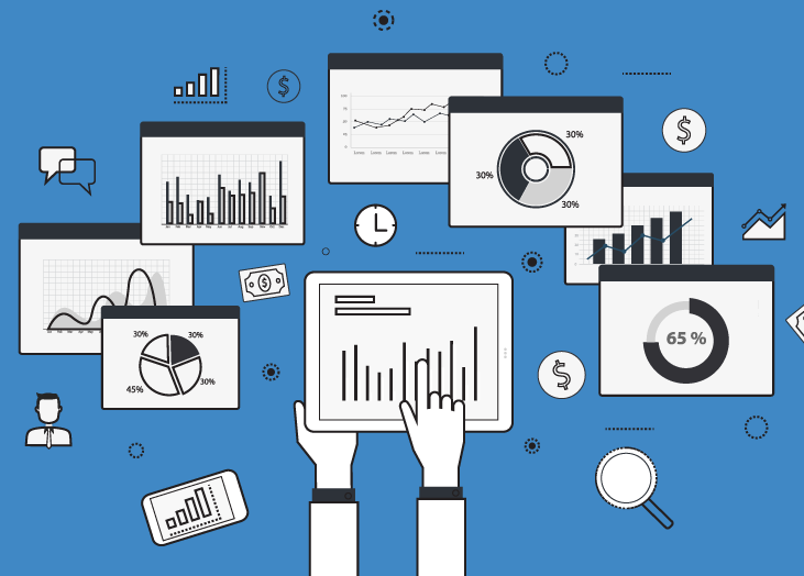 Motivate Your Team with Dashboards