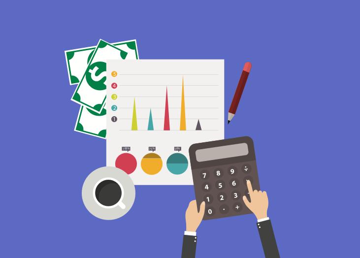 Top Finance Team KPIs