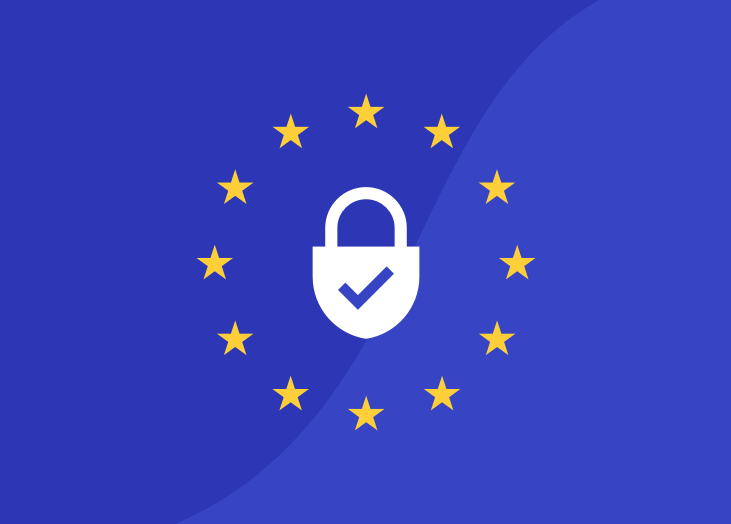 2 Factor Authentication & GDPR Update