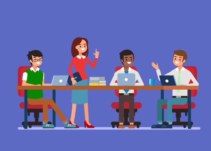 Weekly Reports: How They Can Motivate Your Team