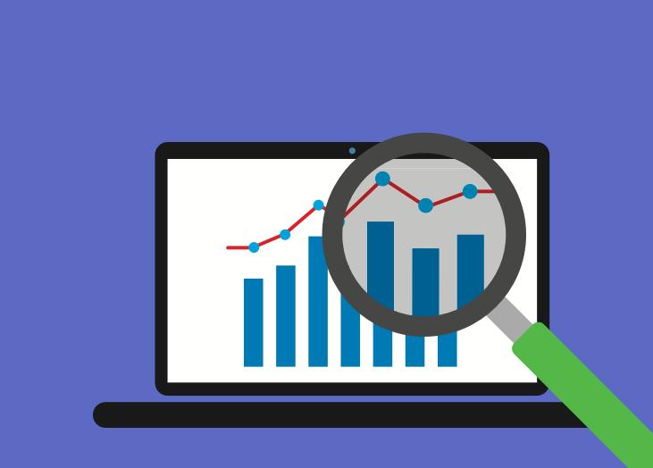 Top Sales Metrics to Track