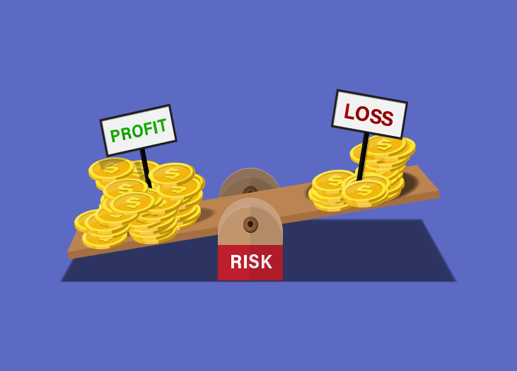 What You're Missing if You Track Profit & Loss